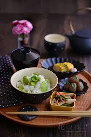 balance m馗anique cuisine 922 best japanophile images on japanese japanese