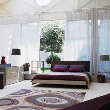 Types Of Carpets For Bedrooms Best Type Of Carpet For Bedroom Nrtradiant Com