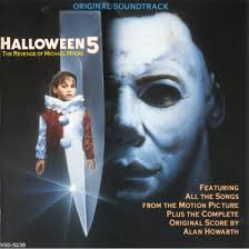 index of 03 downloads covers cd audio film h h halloween
