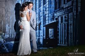 miami wedding photographer miami wedding photographer adept wedding photography