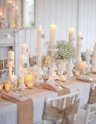 bougeoir les plus beaux bougeoirs pour un mariage romantique - Bougeoir Mariage