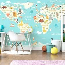 wallpaper kids bedrooms wallpapers for childrens bedroom star wars kids bedroom wallpaper