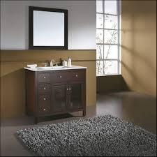 Bathroom Vanity Montreal Bathroom Vanities In Montreal Bedroom And Bathroom Photo Gallery