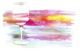 watercolor cocktail the arch gallery coupons in missouri city art classes localsaver