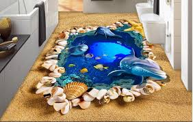 3d floor tiles designs prices where to buy