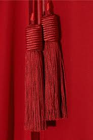 Shaeds Of Red by 223 Best Seeing Red Images On Pinterest Red Colour Red And