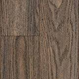 Distressed Laminate Flooring Amazon Com Distressed Wood Laminate Flooring Flooring