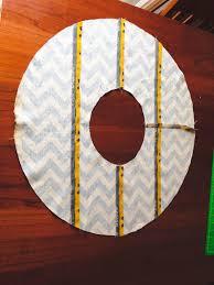 Half Circle Rugs Peplum Top Just Keep Sewing