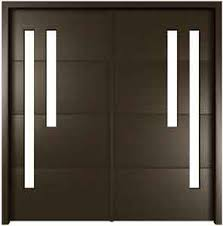 Contemporary Door Hardware Front Door by Contemporary Front Door Handles Single Steel Or Stainless Steel