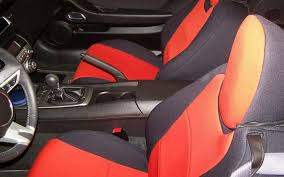 2013 camaro seat covers black friday chevy camaro seat covers free shipping cruelty free