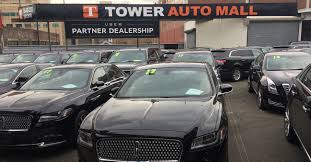 lexus dealer in queens tower auto mall inc long island city ny new u0026 used cars trucks