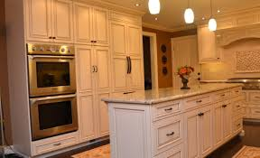 Replacing Hinges On Kitchen Cabinets Kitchen How To Hang Cabinet Door Hinges Awesome Replacing