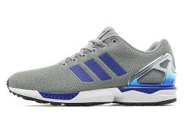 Jual Adidas Original jual adidas zx flux slip on adidas zx flux slip on
