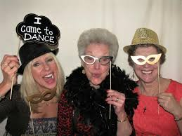 photo booth rental dc photo booth rentals baltimore and dc clearly the best