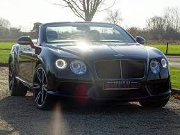 bentley orange interior used bentley cars for sale motors co uk