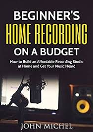 Build An Affordable Home Pictures On How To Build A Recording Studio At Home Free Home
