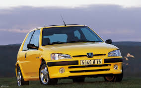 peugeot car names 106 used cars cyprus