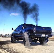 dodge cummins with stacks for sale 7001 best dodge trucks images on dodge rams lifted