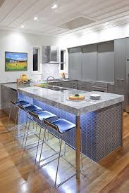 Bar Counter Top Ideas Kitchen Bar Top Ideas U2013 How To Choose The Right Bar Counter