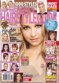 short hair style guide magazine 29 beautiful hair style guide dohoaso com