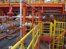 energy services international ltd linkedin
