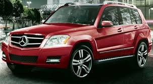 2012 mercedes glk350 review 2012 mercedes glk class review specs pictures mpg price