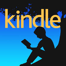Flashcards Kindle Kindle Update Adds Iphone Support For Flashcards Enhanced U0027before