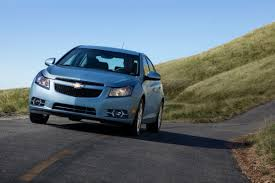 chevy cruze considering a used cruze everything you need to know about