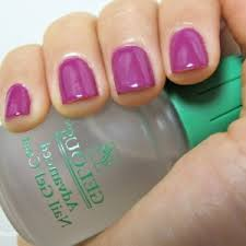 gel nails without uv light small nail themes from best gel nail polish without uv light uk best