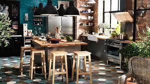 rdv cuisine ikea cuisine ikea grise avec ilot central restaurants kitchens and walls
