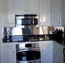 Cooktop Kitchen Amazon Com Ramblewood High Efficiency 2 Burner Gas Cooktop