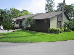 search strathmore gate west real estate listings in royal palm beach