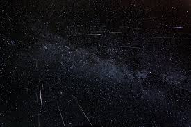 2016 annual perseids meteor shower august 11 u2013 12 expected to be