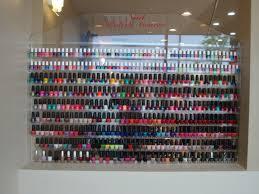 v nail and spa v nail and spa nail salon v nails and spa nail