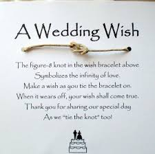 wedding quotes best wishes best wishes on your wedding day quotesta
