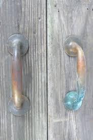Closet Door Pull Closet Door Handles Medium Size Of Door Amazing Closet Door