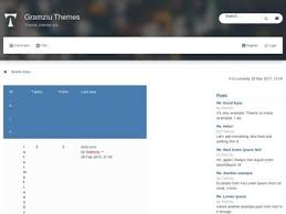 Free Templates And Themes For Download Themes Templates