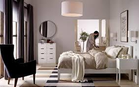 Ikea Bedroom Furniture Dressers by Ikea Bedroom Furniture Dressers Master Bed Added Vanities Table