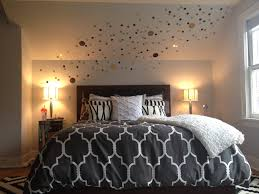 how to decorate bedroom walls pleasing inspiration bedroom wall