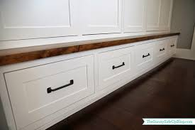 Mudroom Cabinets by Mudroom Q U0026 A The Sunny Side Up Blog