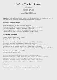 sle knowledge skills and abilities resume exle nanny resume objective for study skills sle exles job and