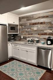 Backsplash Maple Cabinets Kitchen Modern Kitchen Cabinet Doors Euro Cabinets Maple Color