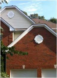 gable vents come in many shapes and styles official blog of van