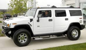 white jeep 2016 2014 hummer h2 white cars pinterest hummer h2 hummer and