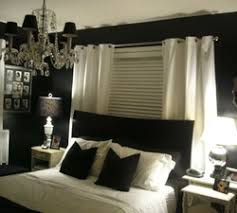 Cute White And Black Bedroom Ideas For Teenage Girls Together With - Cute bedroom ideas for adults