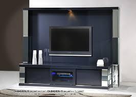 design tv rack modern tv rack design 1 homilumi homilumi
