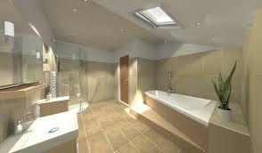 bathroom designer online designing bathrooms online planning design your dream bathroom