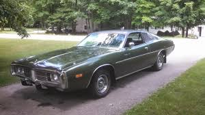 pictures of 1973 dodge charger 1973 dodge charger classics for sale classics on autotrader