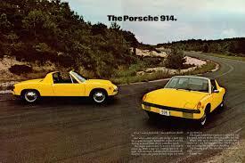 porsche 914 porsche porsche racing pinterest porsche 914 porsche