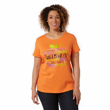 Plus Size Halloween Shirts by Plussize Halloween Gear For Under 30